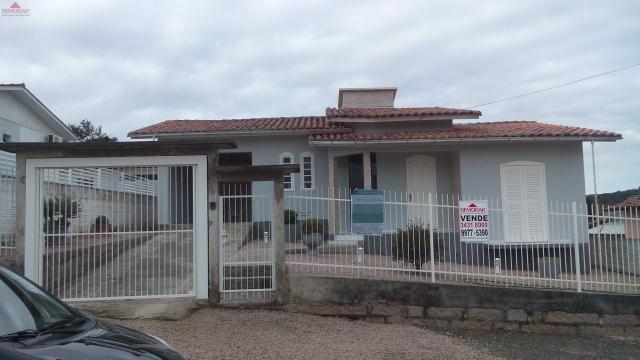 Casa-Codigo 3081-a-Venda--no-bairro-Morro Estevão-na-cidade-de-Criciúma
