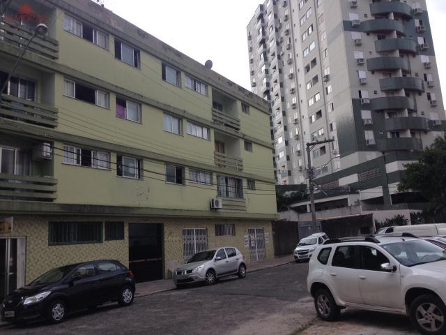 Sala-Codigo 2481-a-Venda-Ed. Santina-no-bairro-Centro-na-cidade-de-Criciúma