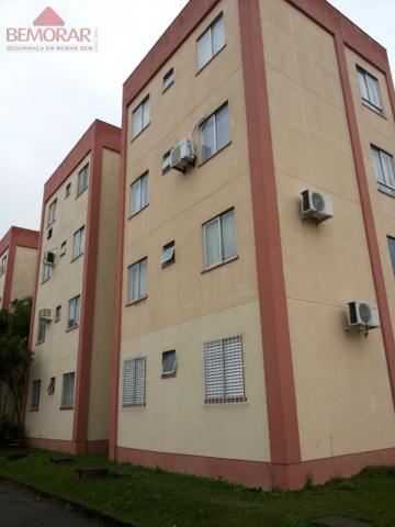 Apartamento-Codigo 3491-a-Venda-Res. Moradas da Colina-no-bairro-Mina do Mato-na-cidade-de-Criciúma