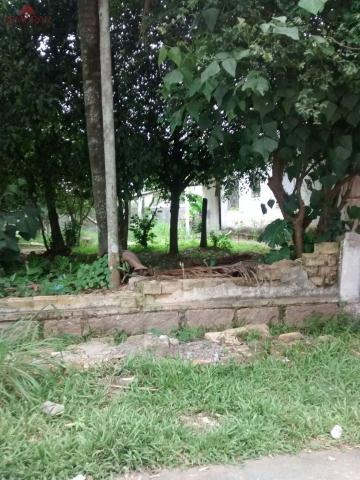 Terreno-Codigo 4721-a-Venda--no-bairro-Comerciário-na-cidade-de-Criciúma