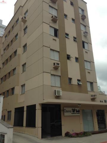 Apartamento-Codigo 4981-a-Venda-Ed. Veronica-no-bairro-Centro-na-cidade-de-Criciúma