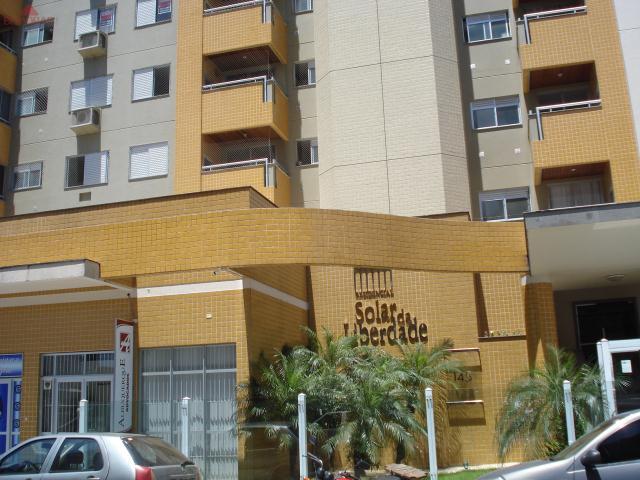 Apartamento-Codigo 5091-a-Venda-Ed. Solar da Liberdade-no-bairro-Comerciário-na-cidade-de-Criciúma