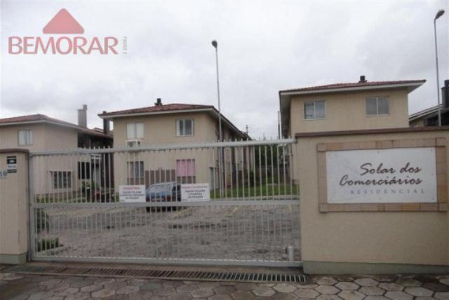 Apartamento-Codigo 5101-a-Venda-Res. Solar dos Comerciários-no-bairro-Jardim Maristela-na-cidade-de-Criciúma