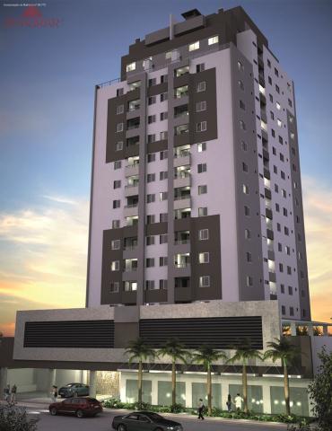 Apartamento-Codigo 5321-a-Venda-Ed. Copenhague-no-bairro-Centro-na-cidade-de-Criciúma