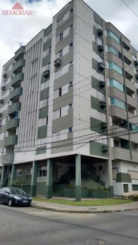 Apartamento-Codigo 5381-a-Venda-Ed. Squillace-no-bairro-Centro-na-cidade-de-Criciúma