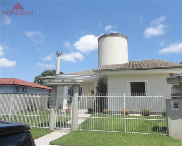 Casa-Codigo 5441-a-Venda-casa de alvenaria-no-bairro-Pio Corrêa-na-cidade-de-Criciúma