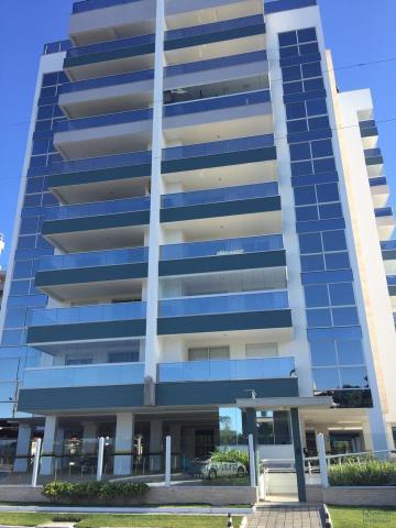 Apartamento - Código 47 para Temporada  no bairro Palmas na cidade de Governador Celso Ramos