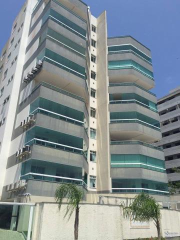 Apartamento - Código 199 para Temporada  no bairro Palmas na cidade de Governador Celso Ramos