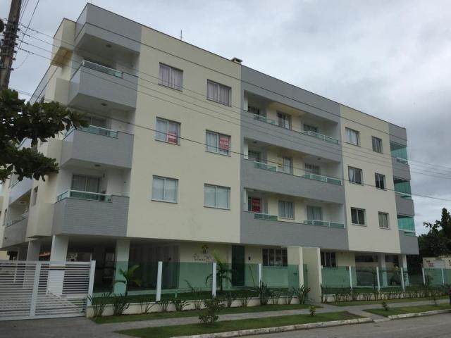 Apartamento - Código 315 para Temporada  no bairro Palmas na cidade de Governador Celso Ramos