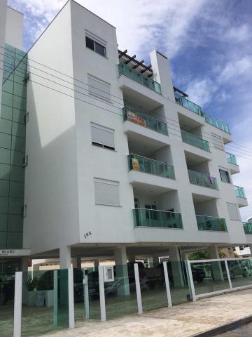 Cobertura - Código 540 para Temporada  no bairro Palmas na cidade de Governador Celso Ramos