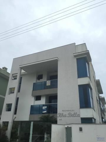 Apartamento - Código 348 para Temporada  no bairro Palmas na cidade de Governador Celso Ramos
